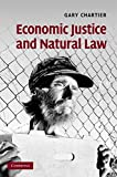 Economic Justice and Natural Law