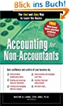 Accounting for Non-Accountants: The F...