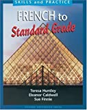 img - for French to Standard Grade book / textbook / text book