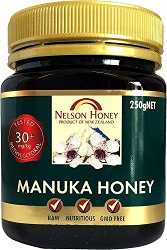 nelson-honey-active-miele-di-manuka-scuro-30-250g