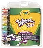 Crayola 30ct