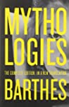 Mythologies: The Complete Edition, in...