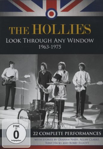 the-hollies-look-through-any-window-1963-1975