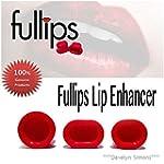 FULLIPS Lip Plumping Enhancer Pump up...