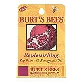 Burt's Bees Pomegranate Lip Balm 4.25g