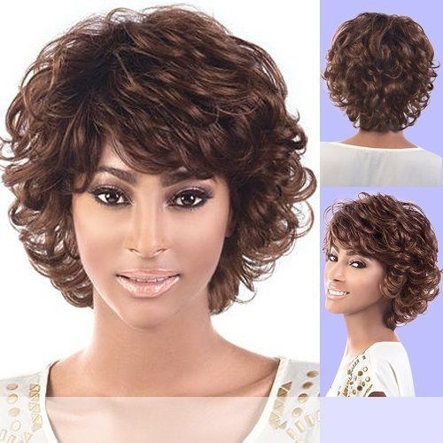 astra-motown-tress-synthetic-full-wig-in-f1010-by-motown-tress