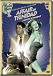 Affair in Trinidad (L'Affaire de Trin...