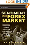 Sentiment in the Forex Market: Indica...