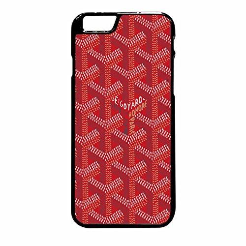 red-goyard-iphone-6-plus-6s-plus-case