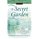 The Secret Garden ~ Frances Hodgson Burnett