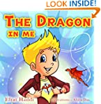 "Children's books : ""The Dragon In Me""..."