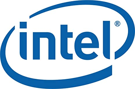 Intel A2USTOPANEL