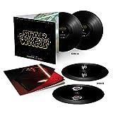 Star Wars: The Force Awakens [Analog]