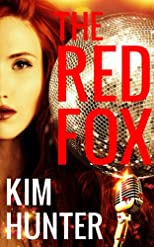 The Red Fox: A Romance