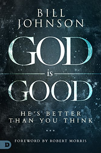 god-is-good-hes-better-than-you-think