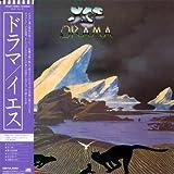Shm-Drama -Jap Card- by Yes