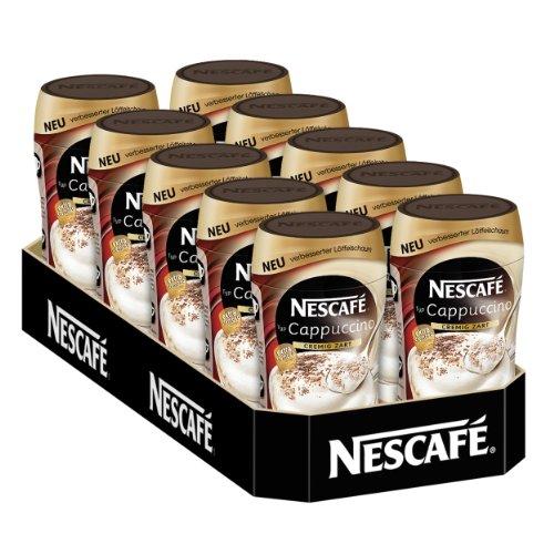 nescafe-cappuccino-texture-extra-cremeuse-cafe-instantane-boite-10-x-250-g-012202495