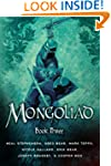 The Mongoliad (The Mongoliad Cycle, B...