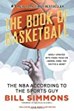 img - for The Book of Basketball: The NBA According to The Sports Guy book / textbook / text book