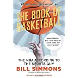 "The Book of Basketball: The NBA According to The Sports Guyvon ""Bill Simmons"""