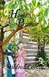 Homes Promise (Oregon Trail Book 2)