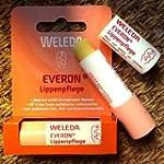 Weleda Soin des L�vres Everon Stick L...