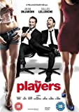 The Players [DVD]