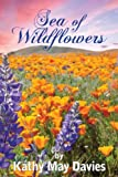 img - for Sea of Wildflowers book / textbook / text book