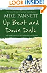 Up Beat and Down Dale: Life and Crime...