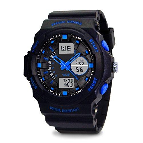 topcabin-swim-watch-digital-analog-boys-girls-sport-digital-watch-with-alarm-stopwatch-chronograph-5