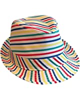 Caddyshack Style Judge Smails Fedora/Hat