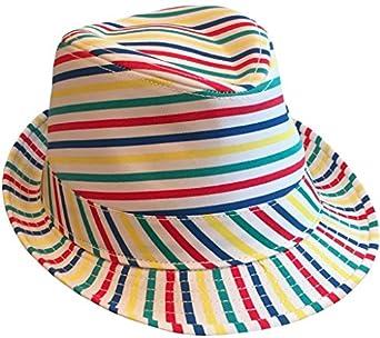 Caddyshack Style Judge Smails Fedora/Hat