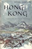 img - for Hong Kong book / textbook / text book