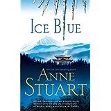 Ice Blue ~ Anne Stuart