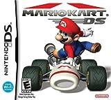 Mario Kart DS (輸入版)
