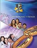 img - for Matrimonio y Familia book / textbook / text book