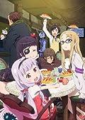 「世界征服」イベントに久野美咲、花江夏樹、花澤香菜らが集結