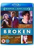 Broken [Blu-ray]