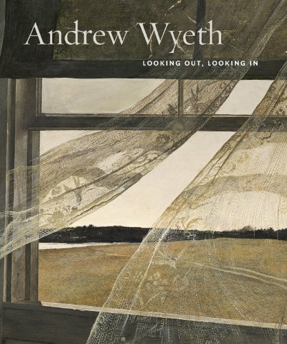 andrew-wyeth-looking-out-looking-in