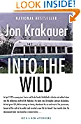 Jon Krakauer (Author) 2064 days in the top 100 (2384)  Download: $2.99