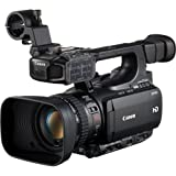 51%2B0YRoO1lL. SL160  Canon HG10 AVCHD High Definition Camcorder with Optical Image Stabilizer
