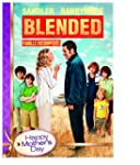 Blended (UV/BIL/DVD)(MD2015) - NEW (S...