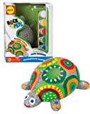 Alex Toys Paint A Rockpet Turtle 666W