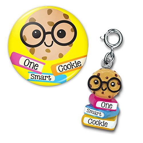 charm-it-one-smart-cookie-charm-button-pin-set-by-charm-it-signature-charms