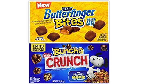 movie-theater-candy-variety-bundle-pack-of-6-includes-3-boxes-butterfinger-bites-35-oz-3-boxes-nestl