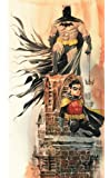 Batman: Streets of Gotham - Vol. 2: Leviathan