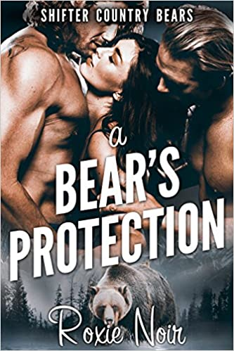 Free – A Bear's Protection