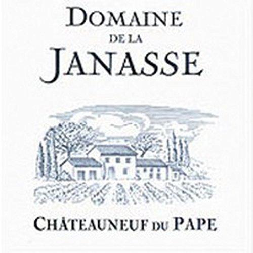chateauneuf-du-pape-blanc-2014-075-lt-domaine-de-la-janasse
