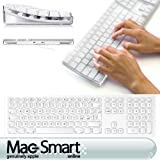 APPLE ITALIAN PRO KEYBOARD USB MODEL NO.A1048_BRAND NEW by MacSmartOnline