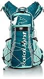 [レードライト] RaidLight Trail XP14 Lady RM014W151 Petrol blue (Petrol blue)